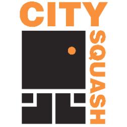 City Squash