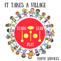 It Takes a Village Youth Services